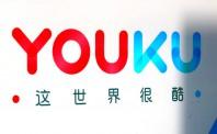 阿里大文娱掌门人俞永福否认离职 或转向投资业务