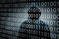 个人信息买卖黑链:淘宝25页和京东3年数据仅需1元