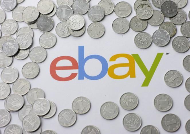 """eBay进口跨境电商有新动作,行业迎""""劲敌""""_跨境电商_电商之家"""
