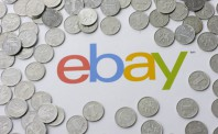 "eBay进口跨境电商有新动作,行业迎""劲敌"""