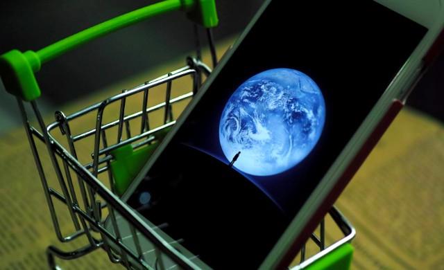 车险市场迎来新进者 微信将上线车险续保业务_行业观察_电商之家