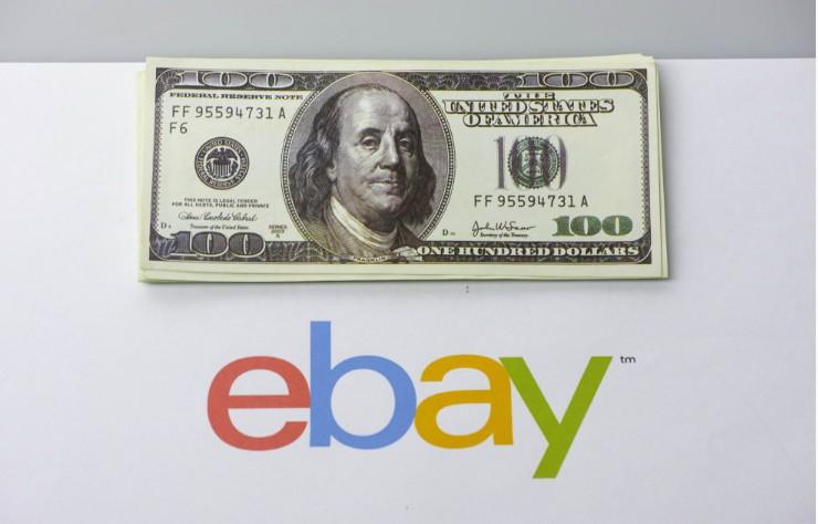 """扶持中国卖家出海, eBay """"抢食""""跨境电商零售出口市场_跨境电商_电商之家"""