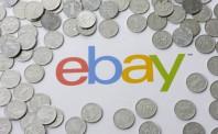 eBay收购Terapeak 助力卖家销售管理