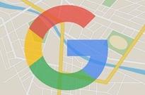 谷歌地图在中国能使用了?谷歌官方:没任何变化