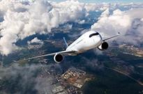 又有5家航企宣布解除手机禁令 南航厦航今日可开机