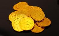 """日本暂无数字货币发行计划  自称""""现金为王"""""""