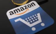 亚马逊新手卖家运营攻略