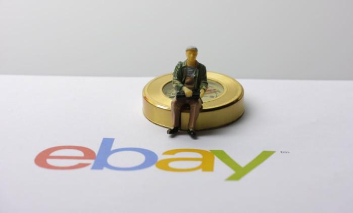 eBay产品页面变动: Watchers不显示在View Item页面_政策_电商之家