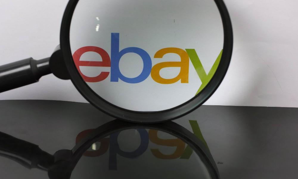 eBay将推全新支付方案_运营_电商之家