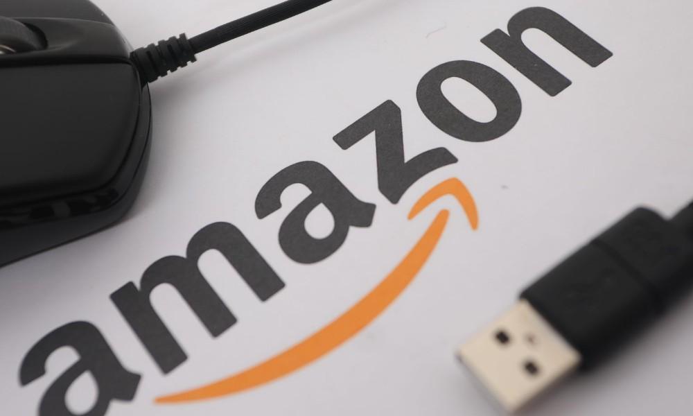 亚马逊卖家自发货的运营之道_运营_电商之家