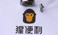"GOGO小超业务濒临停摆 ""揠苗助长""后遗症频现"