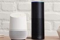 智能音箱将迎来性价比大战 苹果也要推廉价版HomePod