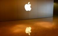 苹果正式推送iOS11.3 快捷交通卡让你的出行更加便利