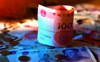 中国金融业对外开放  将成全球资管行业最大机会所在