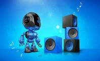 智能音箱竞争白热化,内容与技术成关键