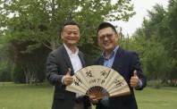 俞永福再出发:愿成为创业者背后的创业者