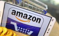 亚马逊物流抢滩欧洲市场 开拓自营配送业务