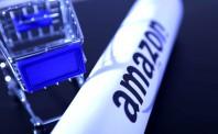亚马逊在华生鲜业务滞后 供应链优势未显现