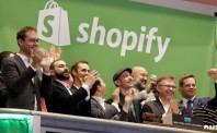 Shopify对亚马逊卖家的重要意义