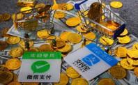 向西式金融体系挑战,注册免费送白菜金网站宝挺进香港