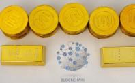协议革命,区块链技术将提高信任转化率