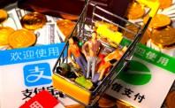 中国注册免费送白菜金网站企业在东南亚该干什么?