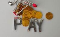 盘点东南亚注册免费送白菜金网站市场  各种Pay满天飞