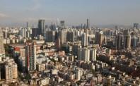 深圳狂欢、杭州抢房、成都熔断!楼市继续疯狂的罪魁祸首竟是它