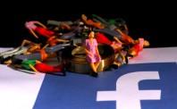 Facebook拟在印上线WhatsApp Pay