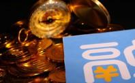简普科技披露一季度财报:总营收3.357亿