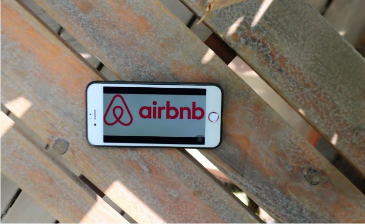 日本颁发民宿新政  Airbnb紧急整改