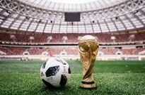 """世界杯版权大战,优酷""""救""""了电信、联通"""