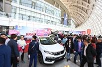 百城挑战,赋能汽车新零售—团车联手天猫开启618超级品牌月