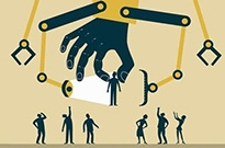 中国互金协会推出自律公约 引导会员规范宣传