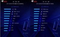京东618手机6月13日战报:小米品牌日carry全场赢大满贯!