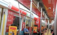 锤子销量同比跻身京东618手机竞速前三,借品牌日东风再下一城!