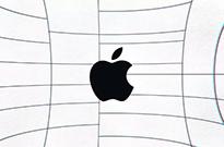 郭明錤:除iPhone外苹果今秋还可能发布这些产品