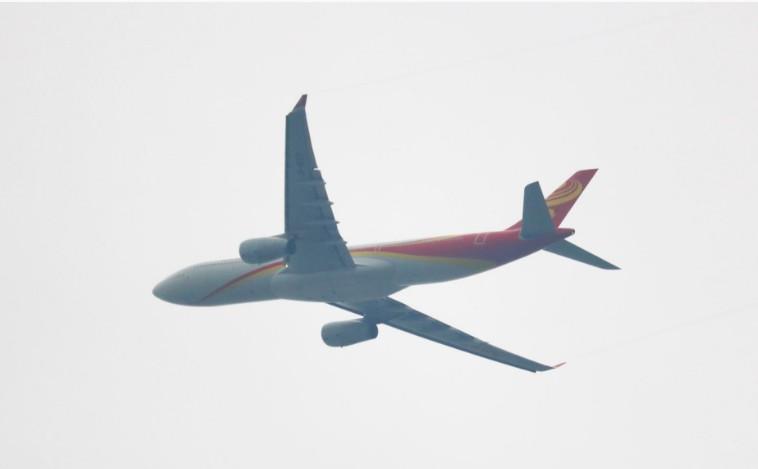 """民航局新规要求机票退改签收费制定""""阶梯费率""""_O2O_电商之家"""