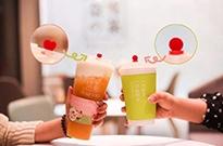 奈雪喜茶两家创始人朋友圈互怼:竞争公开化还是炒作?