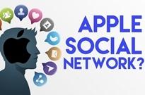 """苹果悄然打造""""社交网络"""":既有用户群或成新增长源"""