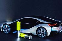 行业竞争白热化,共享汽车应该怎么玩?