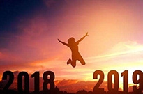 2019第一篇万字长文!30+家一线投资机构已出投资新策略