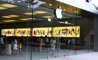 iPhone营收不及预期 苹果欲降价促销