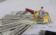 北京互金协会成立互联网金融资产管理