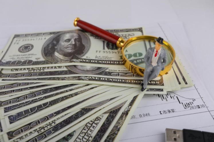 备付金存管新规即将出炉 注册免费送白菜金网站机构需寻盈利新渠道_金融_电商之家