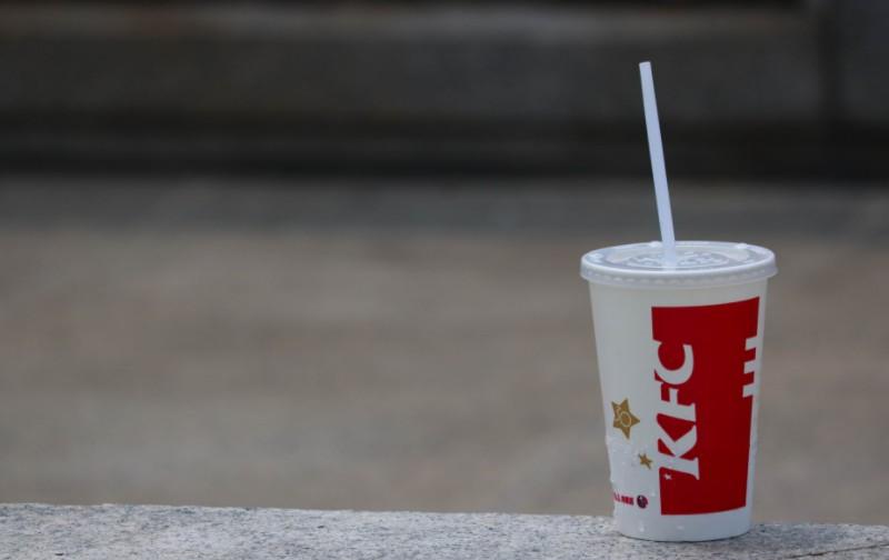 可口可乐和百事可乐的B端争夺战_B2B_电商之家