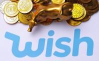 Wish春节假期订单履行时间延长至12天