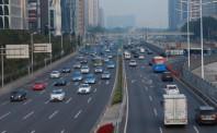 无车承运人试点收官在即 中国物流行业面临转型升级