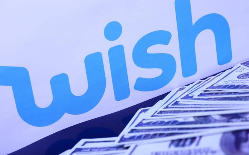 Wish对提高5项违规的罚款金额新规作出回应_跨境电商_电商之家