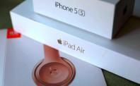 跟随富士康:苹果供应商纷纷在东南亚与印度建新厂